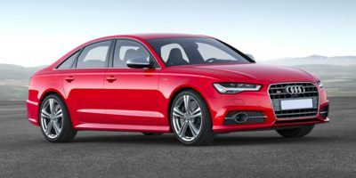 New 2016 Audi S6 in New York, New York | NY Auto Traders Leasing. New York, New York