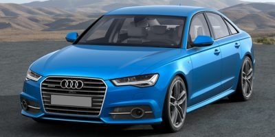 New 2016 Audi A6 in New York, New York | NY Auto Traders Leasing. New York, New York