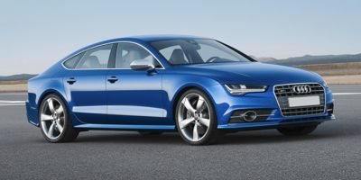 New 2016 Audi S7 in New York, New York | NY Auto Traders Leasing. New York, New York