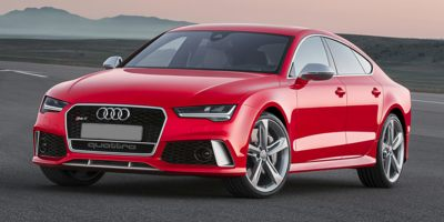 New 2016 Audi RS 7 in New York, New York | NY Auto Traders Leasing. New York, New York