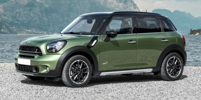 Used 2015 MINI Cooper Countryman in Newark, New Jersey | Dash Auto Gallery Inc.. Newark, New Jersey