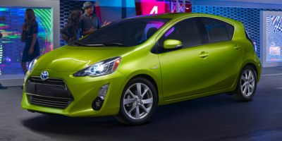 Used 2015 Toyota Prius c in Patchogue, New York | Baron Supercenter. Patchogue, New York