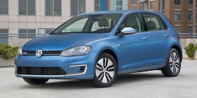 Used 2015 Volkswagen e-Golf in Brockton, Massachusetts | Capital Lease and Finance. Brockton, Massachusetts