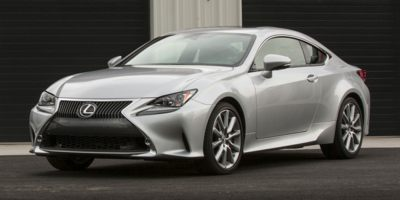 Used 2015 Lexus RC 350 F SPORT in Inwood, New York | 5 Towns Drive. Inwood, New York