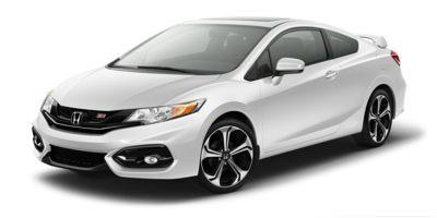 Used 2015 Honda Civic Coupe in Stratford, Connecticut | Wiz Leasing Inc. Stratford, Connecticut