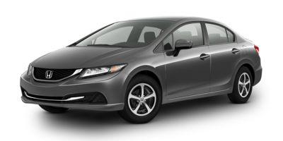 Used 2015 Honda Civic Sedan in New Britain, Connecticut | K and G Cars . New Britain, Connecticut