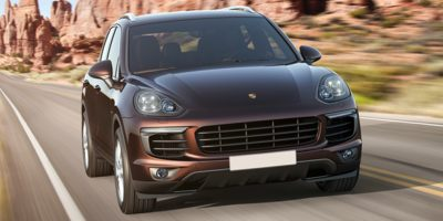 Used 2015 Porsche Cayenne in Little Ferry, New Jersey | Royalty Auto Sales. Little Ferry, New Jersey