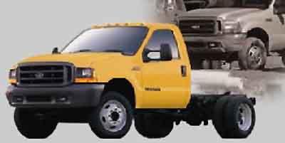 Used 2002 Ford Super Duty F-550 DRW in Newington, Connecticut | Wholesale Motorcars LLC. Newington, Connecticut