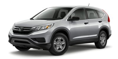 Used 2015 Honda Cr-v in Hasbrouck Heights, New Jersey | Platinum Autogroup. Hasbrouck Heights, New Jersey