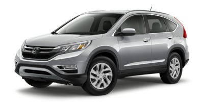 Used 2015 Honda CR-V in Lyndhurst, New Jersey | Cars With Deals. Lyndhurst, New Jersey