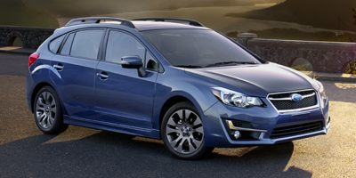 Used 2015 Subaru Impreza Wagon in Waterbury, Connecticut | National Auto Brokers, Inc.. Waterbury, Connecticut