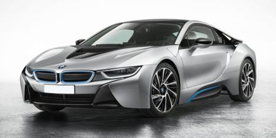 New 2015 BMW i8 in New York, New York | NY Auto Traders Leasing. New York, New York