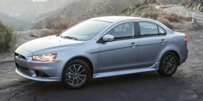 Used 2015 Mitsubishi Lancer in Commack, New York | DSA Motor Sports Corp. Commack, New York