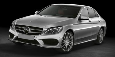 Used 2015 Mercedes-Benz C-Class in Bronx, New York | Luxury Auto Group. Bronx, New York