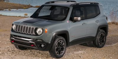 Used 2015 Jeep Renegade in Huntington Station, New York | Huntington Auto Mall. Huntington Station, New York
