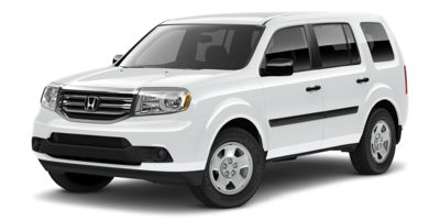 Used 2015 Honda Pilot in Elida, Ohio | Josh's All Under Ten LLC. Elida, Ohio