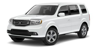 Used 2015 Honda Pilot in Bridgeport, Connecticut | Affordable Motors Inc. Bridgeport, Connecticut