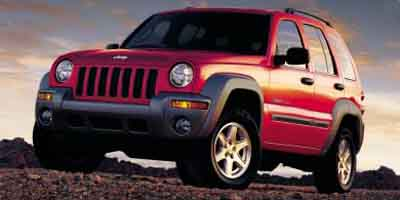 Used 2003 Jeep Liberty in Bridgeport, Connecticut | Affordable Motors Inc. Bridgeport, Connecticut