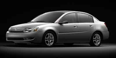 Used 2003 Saturn Ion in Middle Village, New York | Middle Village Motors . Middle Village, New York