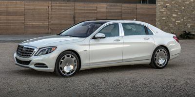 Used 2016 Mercedes-Benz S-Class in Huntington, New York | White Glove Auto Leasing Inc. Huntington, New York
