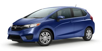 New 2016 Honda Fit in New York, New York | NY Auto Traders Leasing. New York, New York