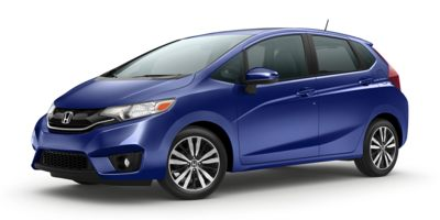 Used 2016 Honda Fit in Bridgeport, Connecticut | Affordable Motors Inc. Bridgeport, Connecticut