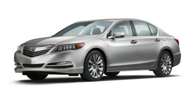 New 2016 Acura RLX in New York, New York | NY Auto Traders Leasing. New York, New York