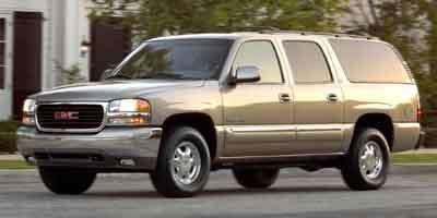 Used 2003 GMC Yukon XL in Derby, Connecticut | Bridge Motors LLC. Derby, Connecticut