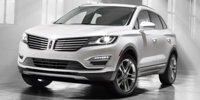 New 2016 Lincoln MKC in New York, New York | NY Auto Traders Leasing. New York, New York
