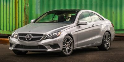 Used 2016 Mercedes-Benz E-Class in Bronx, New York | On The Road Automotive Group Inc. Bronx, New York
