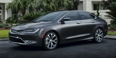 Used 2016 Chrysler 200 in Brooklyn, New York | NYC Automart Inc. Brooklyn, New York