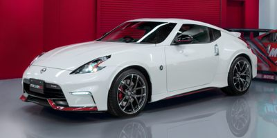New 2016 Nissan 370Z in New York, New York | NY Auto Traders Leasing. New York, New York