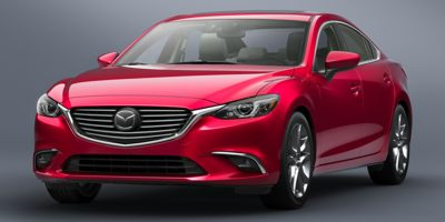 New 2016 Mazda Mazda6 in New York, New York | NY Auto Traders Leasing. New York, New York