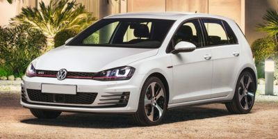 Used 2016 Volkswagen Golf GTI in Methuen, Massachusetts | Danny's Auto Sales. Methuen, Massachusetts