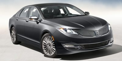Used 2016 Lincoln MKZ in New Haven, Connecticut | Primetime Auto Sales and Repair. New Haven, Connecticut