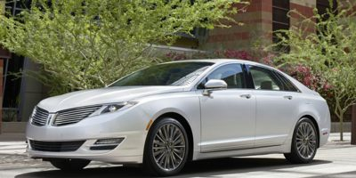 Used 2016 Lincoln MKZ in Little Ferry, New Jersey   Victoria Preowned Autos Inc. Little Ferry, New Jersey