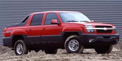 Used 2003 Chevrolet Avalanche in Levittown, Pennsylvania | Levittown Auto. Levittown, Pennsylvania