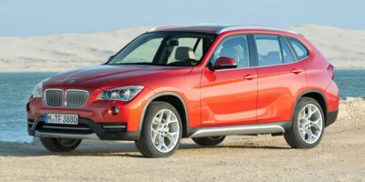 Used 2015 BMW X1 in Stratford, Connecticut | Wiz Leasing Inc. Stratford, Connecticut