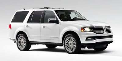 New 2015 Lincoln Navigator in New York, New York | NY Auto Traders Leasing. New York, New York