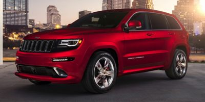 Used 2015 Jeep Grand Cherokee in Union, New Jersey | Autopia Motorcars Inc. Union, New Jersey