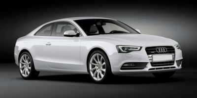 New 2016 Audi A5 in New York, New York | NY Auto Traders Leasing. New York, New York