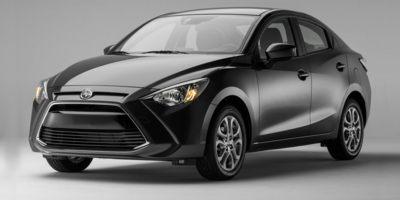 Used 2016 Scion iA in Revere, Massachusetts | Sena Motors Inc. Revere, Massachusetts