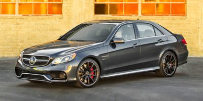 Used 2014 Mercedes-Benz E-Class in Union, New Jersey | Autopia Motorcars Inc. Union, New Jersey