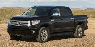 Used 2014 Toyota Tundra 4WD Truck in Irvington , New Jersey | Auto Haus of Irvington Corp. Irvington , New Jersey