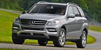 Used 2015 Mercedes-Benz M-Class in Linden, New Jersey | Champion Used Auto Sales. Linden, New Jersey