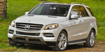 Used 2015 Mercedes-Benz M-Class in Wappingers Falls, New York | Performance Motorcars Inc. Wappingers Falls, New York
