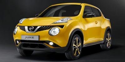 Used 2015 Nissan Juke in Jamaica, New York | Hillside Auto Outlet. Jamaica, New York