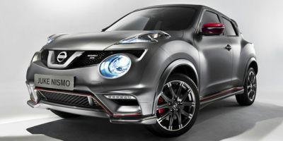 Used 2015 Nissan JUKE in Waterbury, Connecticut | Car Connect Auto Sales LLC. Waterbury, Connecticut