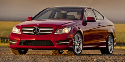 Used 2015 Mercedes-Benz C-Class in Bronx, New York | Champion Auto Sales Of The Bronx. Bronx, New York