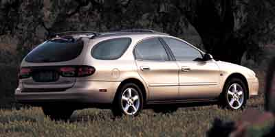 Used 2003 Ford Taurus in Patchogue, New York | Baron Supercenter. Patchogue, New York